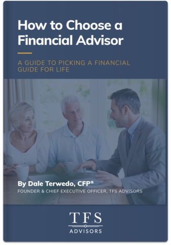 How to Choose a Financial Advisor - Cover@2x